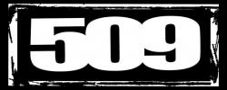 509_films_logo