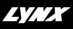 lynx_brp_logo