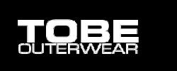 tobe_outerwear_wht